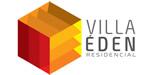 Lançamento Residencial Villa Eden