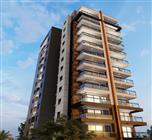 Imagem Oxe Empreendimentos e Negócios Imobiliários