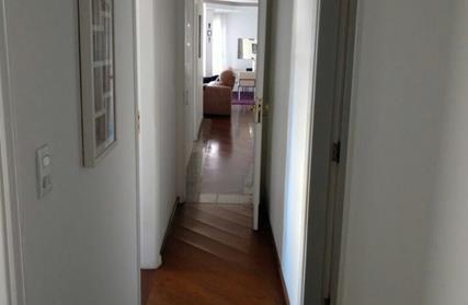 Apartamento para Venda, Vila Paulistana