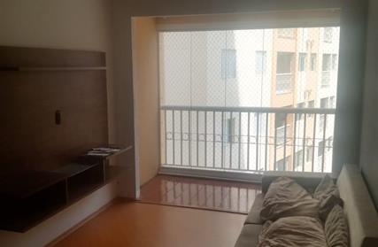 Apartamento para Venda, Ponte Pequena