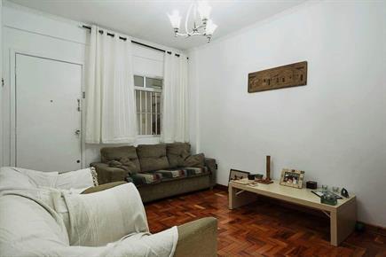 Apartamento para Venda, Vila Bianca