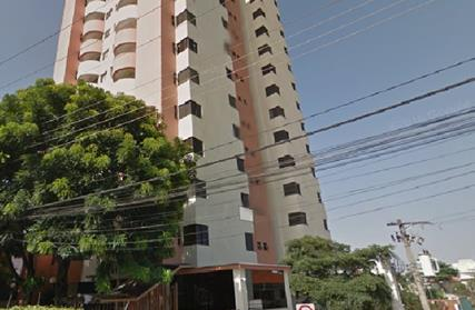 Apartamento para Venda, Jardim Santa Inês