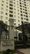 Apartamento - Lauzane Paulista- 350.000,00