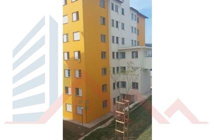 Apartamento para Venda, Vila Caiúba