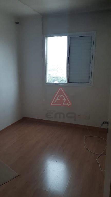 Ampliar Foto 4