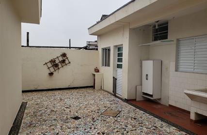 Casa Térrea para Alugar, Palmas do Tremembé