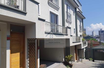 Condomínio Fechado para Venda, Vila Romero