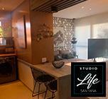Imagem Studio Life Santana