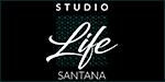 Lançamento Studio Life Santana
