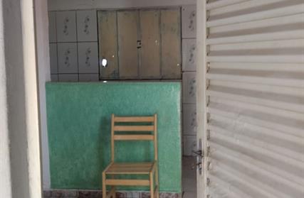 Kitnet / Loft para Alugar, Vila Nova Cachoeirinha