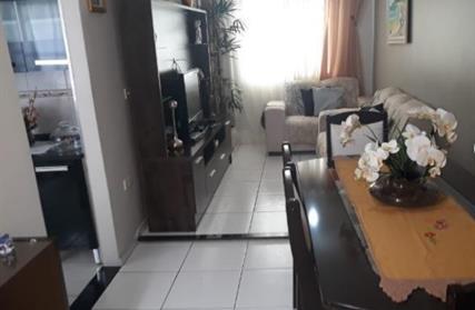 Apartamento para Venda, Parada de Taipas