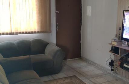 Apartamento para Venda, Jardim Vista Alegre