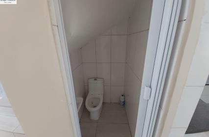 Condomínio Fechado para Venda, City Jaraguá