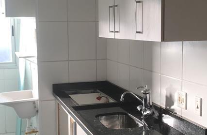 Apartamento para Venda, Vila Carolina