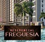 Imagem Residencial Freguesia