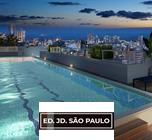 Imagem Residencial Jd. São Paulo