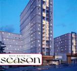 Imagem Residencial Season