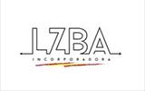LZBA Incorporadora