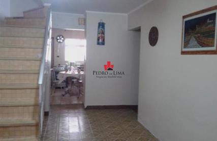 Sobrado para Venda, Vila Marieta (ZN)