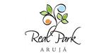Lançamento Real Park Arujá