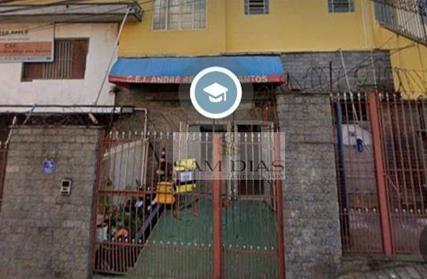 Ponto Comercial para Venda, Vila Medeiros