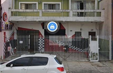 Casa Térrea para Venda, Jardim Andaraí