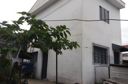 Terreno para Venda, Vila Continental