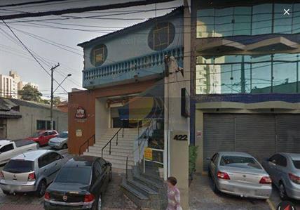 Casa Comercial para Alugar, Santana