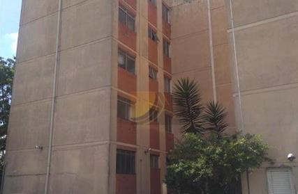 Apartamento para Alugar, Vila Renato (Zona Norte)