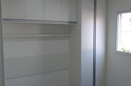 Apartamento para Alugar, Tucuruvi
