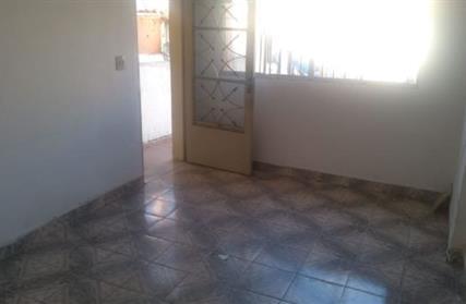 Casa Térrea para Venda, Vila Hermínia