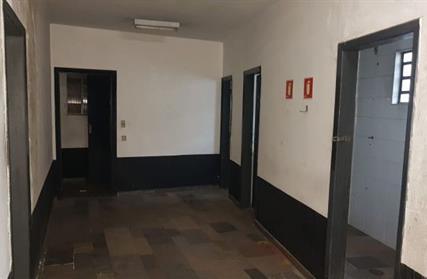 Galpão / Salão para Alugar, Parque Monteiro Soares