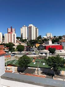 Sobrado para Venda, Parque Monteiro Soares
