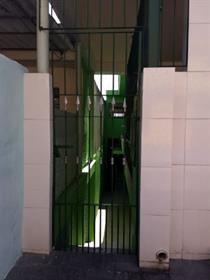 Casa Térrea para Alugar, Jardim Monjolo