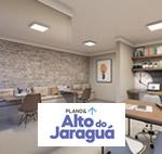 Imagem Plano&Alto do Jaraguá