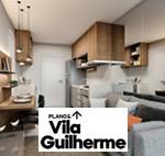 Imagem Plano&Vila Guilherme