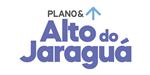 Lançamento Plano&Alto do Jaraguá