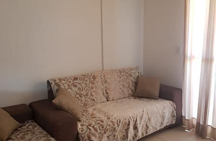 Apartamento para Venda, Vila Gustavo