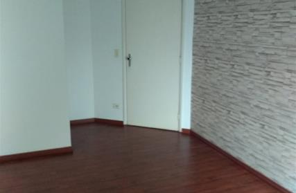 Flat / Studio para Alugar, Alto de Santana