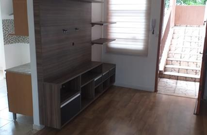 Apartamento para Alugar, Parada de Taipas