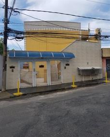Condomínio Fechado para Alugar, Pirituba (divisa ZN)