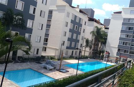 Apartamento Duplex para Alugar, Pirituba (divisa ZN)