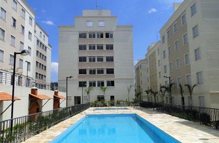 Apartamento Duplex para Venda, Pirituba (divisa ZN)