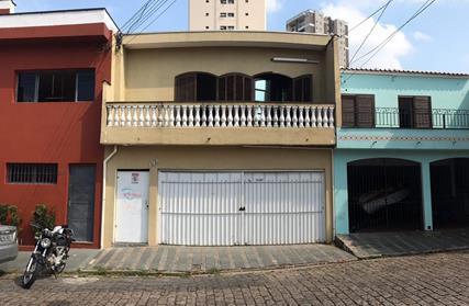 Casa Comercial para Alugar, Lauzane Paulista