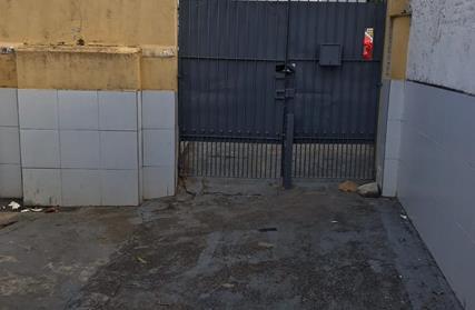 Sobrado para Alugar, Vila Guaca