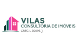 Vilas Consultoria de Imóveis