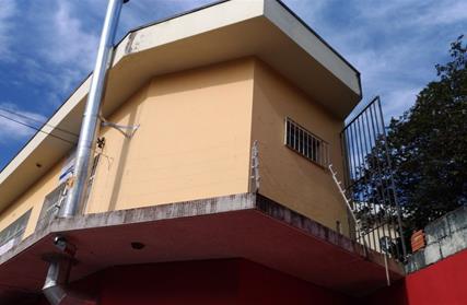 Sala Comercial para Alugar, Vila Dionisia