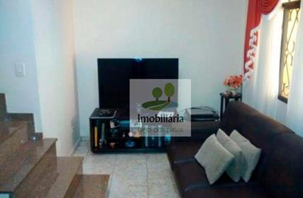 Condomínio Fechado para Venda, Vila Sabrina