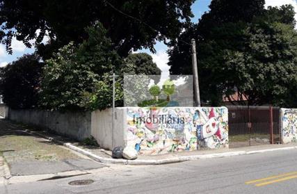 Terreno para Venda, Jaçanã
