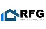 RFG Negócios Imobiliários